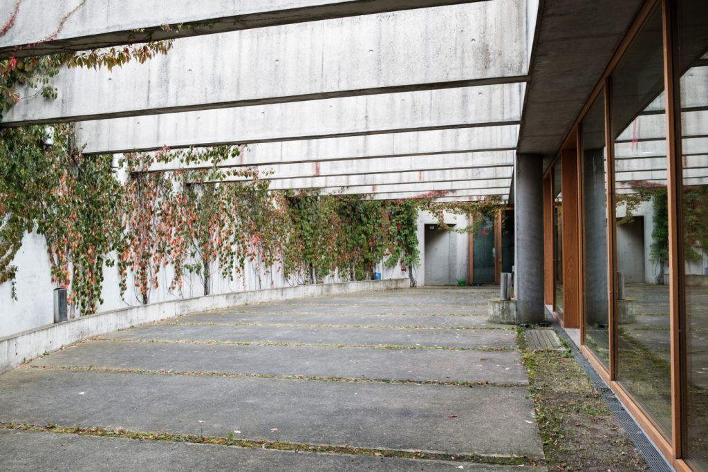 DSCF1046_Tierheim Berlin Atrium