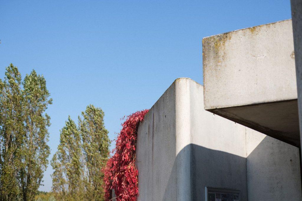 DSCF1660_Tierheim Berlin Architektur